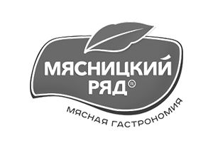 myasryad_5