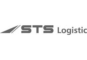 stslogistiks_2