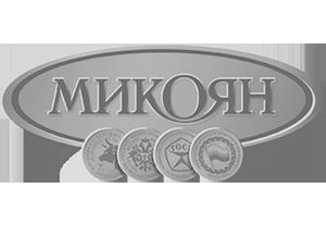 mikoyan_2