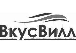 vkusvill_2